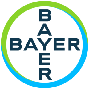 Corp-Logo_BG_Bayer-Cross_Basic_150dpi_on-screen_RGB